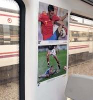 /album/fotogaleria-exposicion-en-valencia-futbol-por-la-libertad-de-expresion/a5-renfe-expo-futbol-juinio-2010-jpg1/