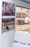 /album/fotogaleria-exposicion-en-valencia-futbol-por-la-libertad-de-expresion/a7-renfe-expo-futbol-juinio-2010-jpg1/