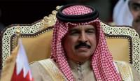 Hamad bin Isa AL KHALIFA | Rey de Bahréin