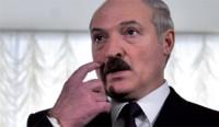 Alexander LUKASHENKO | Presidente de Bielorrusia