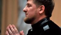 Ramzán KADYROV | Presidente de la República de Chechenia (Federación de Rusia)