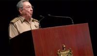 Raúl CASTRO | Presidente de Cuba