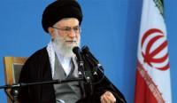 Alí JAMENEI | Líder Supremo, República Islámica de Irán