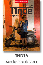 RSF | Ellas cambian LA INDIA, 100 Fotos por la Libertad de Prensa