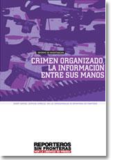 DESCARGAR INFORME EN ESPAÑOL (PDF)