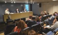 /album/fotogaleria%3a-reporteros-sin-fronteras-recibe-el-ix-premio-casa-am%c3%a8rica-catalunya-a-la-libertad-de-expresion/rsf-premio-casa-america-006-jpg/