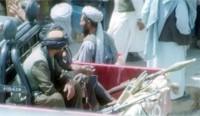 Los Talibanes | Grupo fundamentalista musulmán de Afganistán y Pakistán