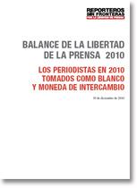 (PDF) BALANCE ANUAL 2010