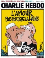 /album/fotogaleria-dibujos-del-charlie-hebdo/lamour-fortquelahaine-bfbef-png/