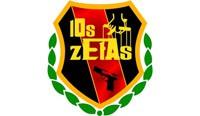 El cártel de Los Zetas   Organización criminal mexicana