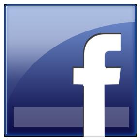 Ir al grupo de RsF en Facebook