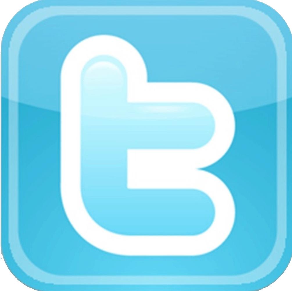 Ve al twitter de RsF