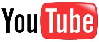 Ir al canal de RsF en Youtube