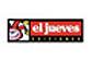20-07-24_SOCIOS_INSTITUCIONALES_ELJUEVES_80