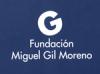 2020_patrocinadores_colaboradores_FUND.MIGUEL.GIL_150