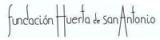 2020_patrocinadores_colaboradores_FUNDACION_HUERTA_200