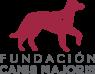 2020_patrocinadores_colaboradores_FUNDCANIS_200