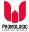 2020_patrocinadores_colaboradores_PROMOLOGIC_70