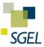 2020_patrocinadores_colaboradores_SGEL_85