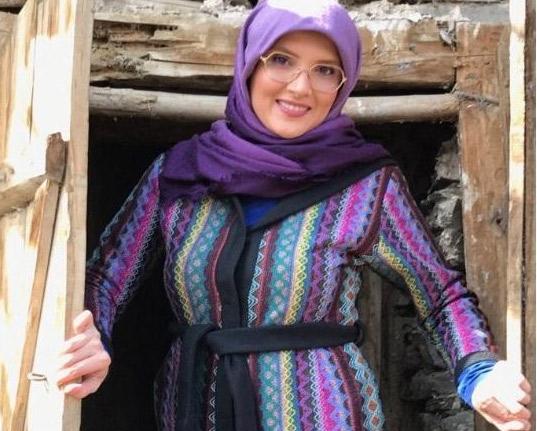 IRÁN | Tras el indulto a la periodista Hengameh Shahidi, RSF pide al Líder Supremo que libere a todos los periodistas presos